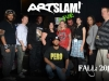 art-slam-group-fall-2011b