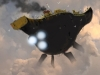 airship-carriere