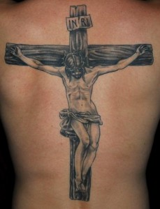 Tattoo art lessons johannesburg
