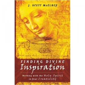 jscottmcelroybook