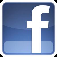 facebook-logo-200x200