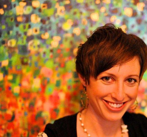 Sarah Rowan Dahl