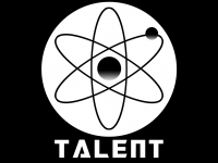 atomic talent icon3