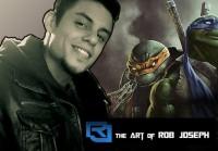 rob joseph profile pic 2013