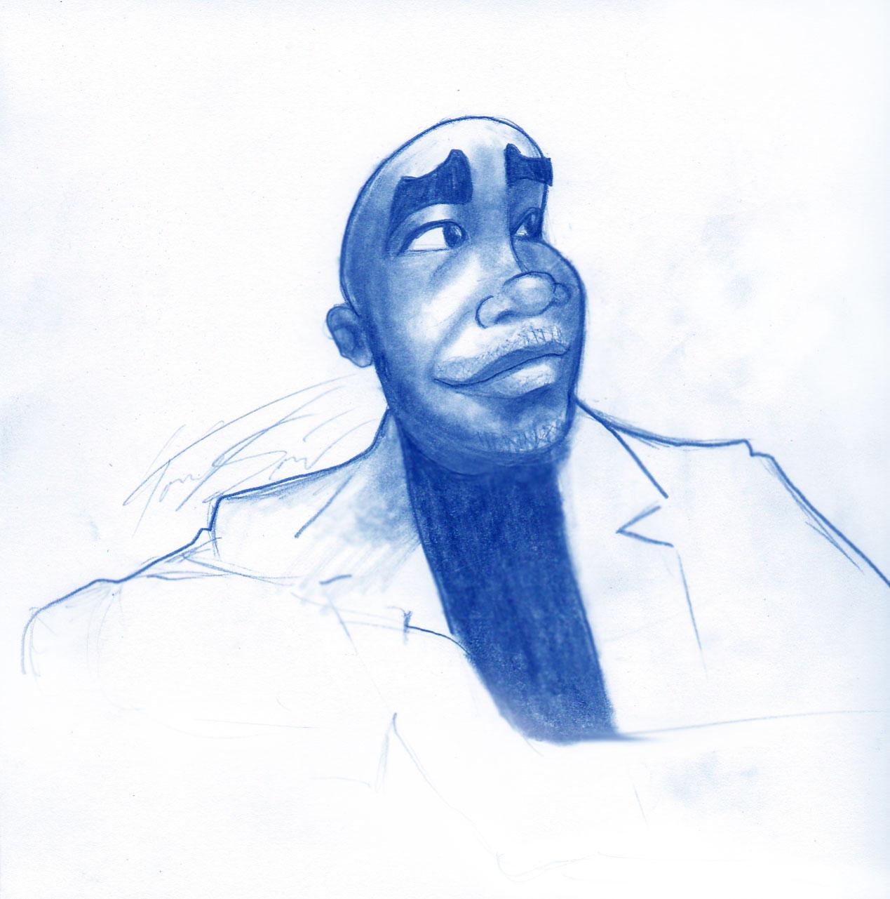 tony-blue-sketch