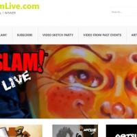 website pic 3