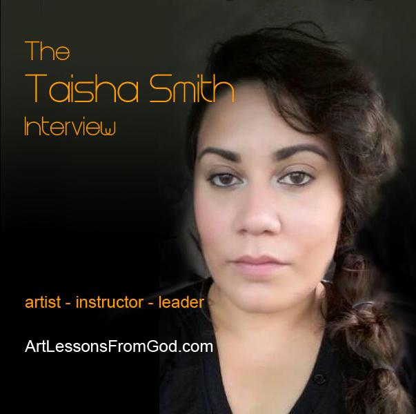 taisha-smith3