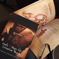 book-promo