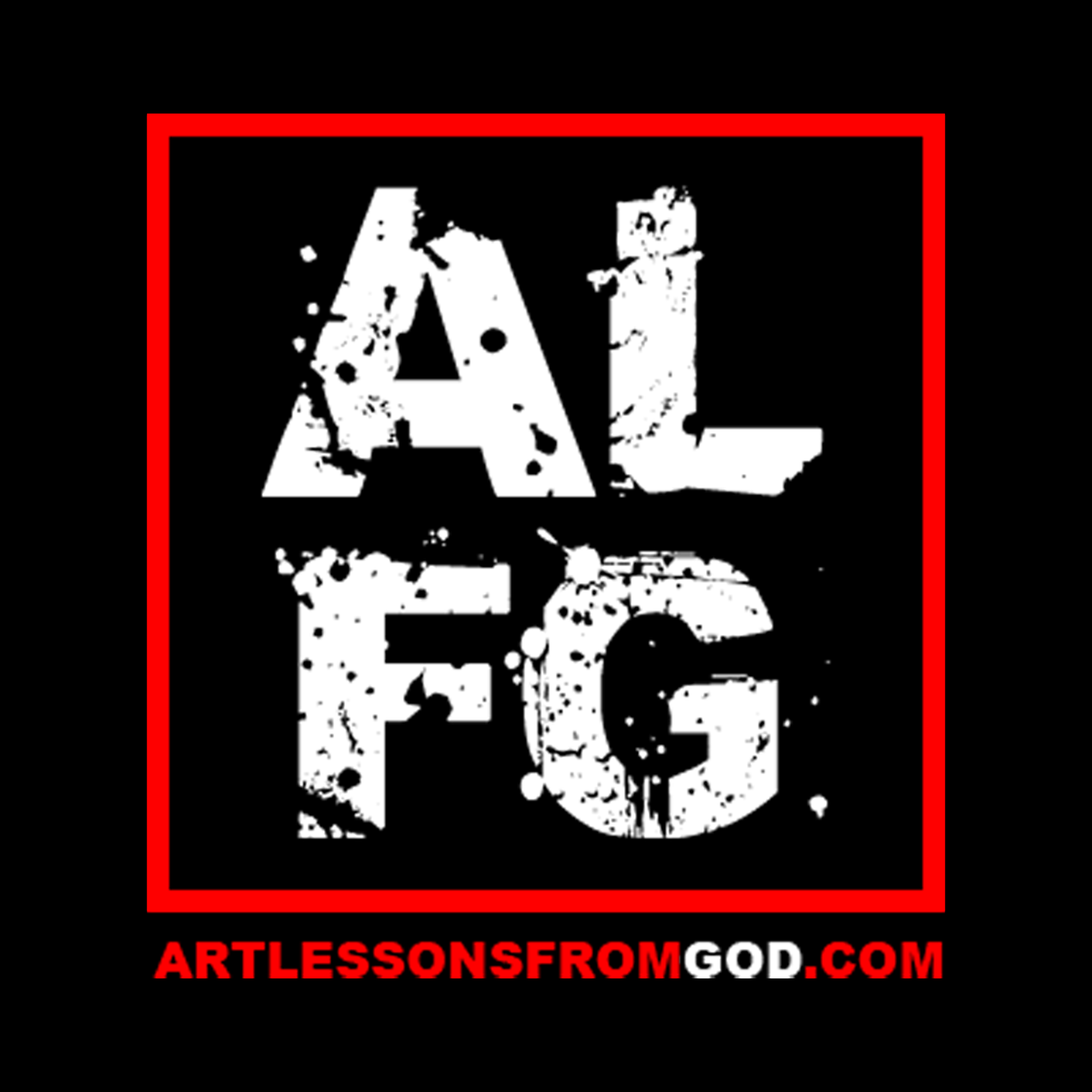 ALFG: Helping Creative People Discover Their Purpose
